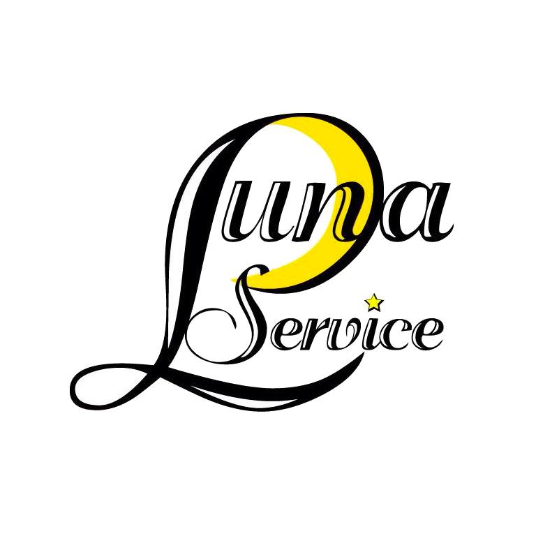 Luna Service